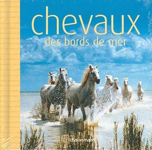 http://albums.cowblog.fr/images/LIVRE11.jpg