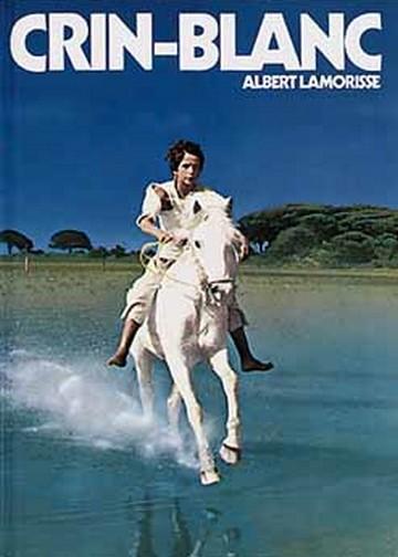 http://albums.cowblog.fr/images/LIVRE13.jpg