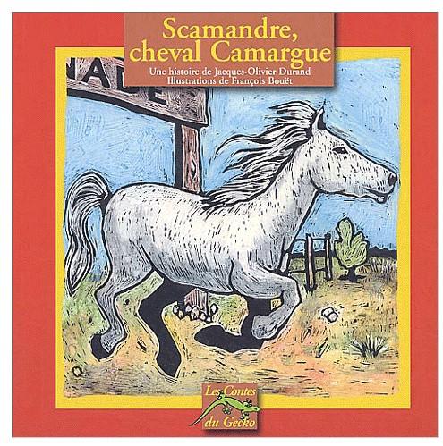 http://albums.cowblog.fr/images/LIVRE2.jpg