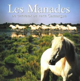 http://albums.cowblog.fr/images/LIVRE5.jpg
