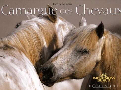 http://albums.cowblog.fr/images/LIVRE6.jpg
