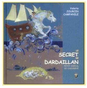 http://albums.cowblog.fr/images/LIVRE7.jpg