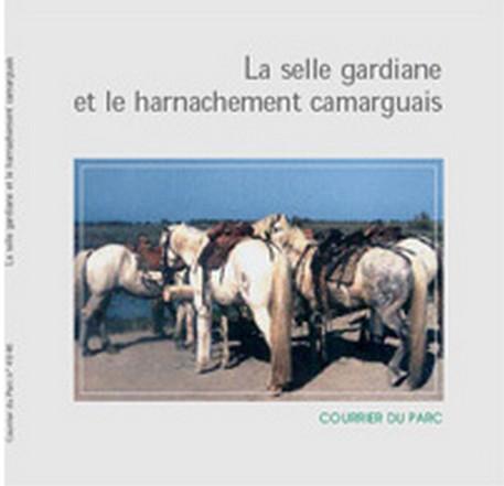 http://albums.cowblog.fr/images/LIVRE8.jpg