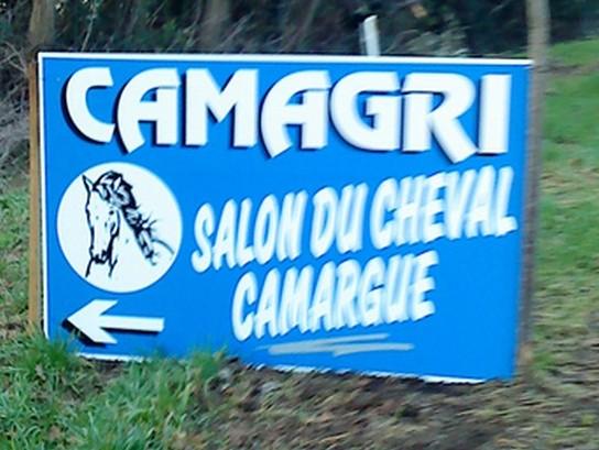 http://albums.cowblog.fr/images/imagepouralbumphotoarticle.jpg